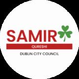 Samir for Dublin