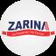 Zarina for Pleasanton City Council